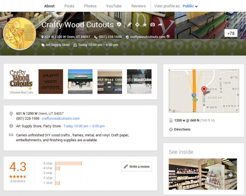 FireShot+Screen+Capture+%u002523015+-+'Crafty+Wood+Cutouts+-+Google+'+Old.jpg