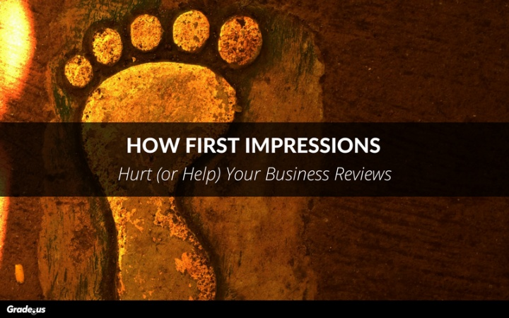 first-impressions-reviews.jpg