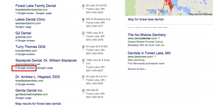 forest lake dentist   Google Search.jpg