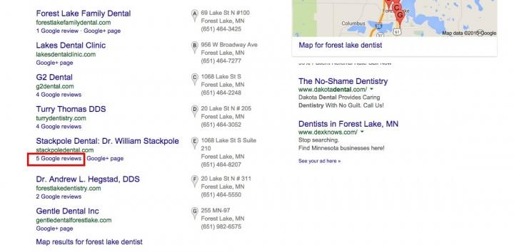forest lake dentist   Google Search.jpg