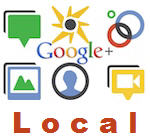 G+Local.jpg