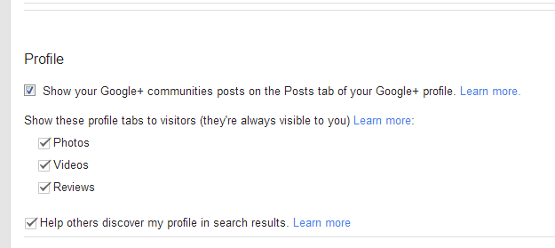 g+.png