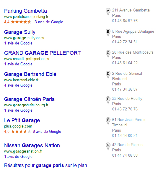 garage-paris.jpg