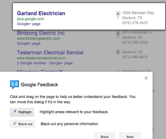 Garland Electrician3.png