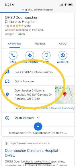 get online care.jpg