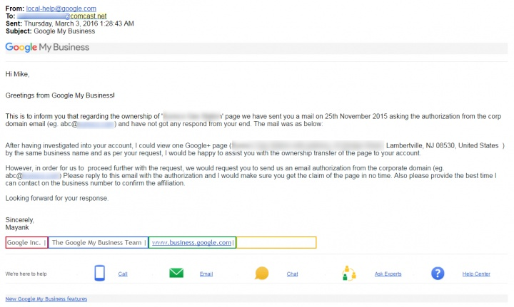 gmb-brand-corporate-email.jpg