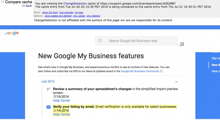 gmb email.jpg