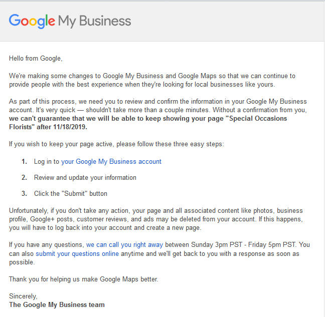 GMB email.png
