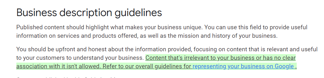GMB Guidelines.png