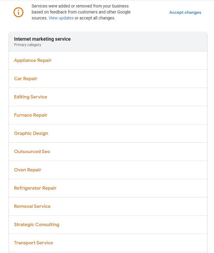 gmb-internet-marketing-services.JPG