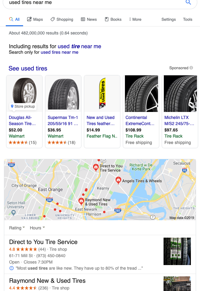 GMB page local generic search result 01.png