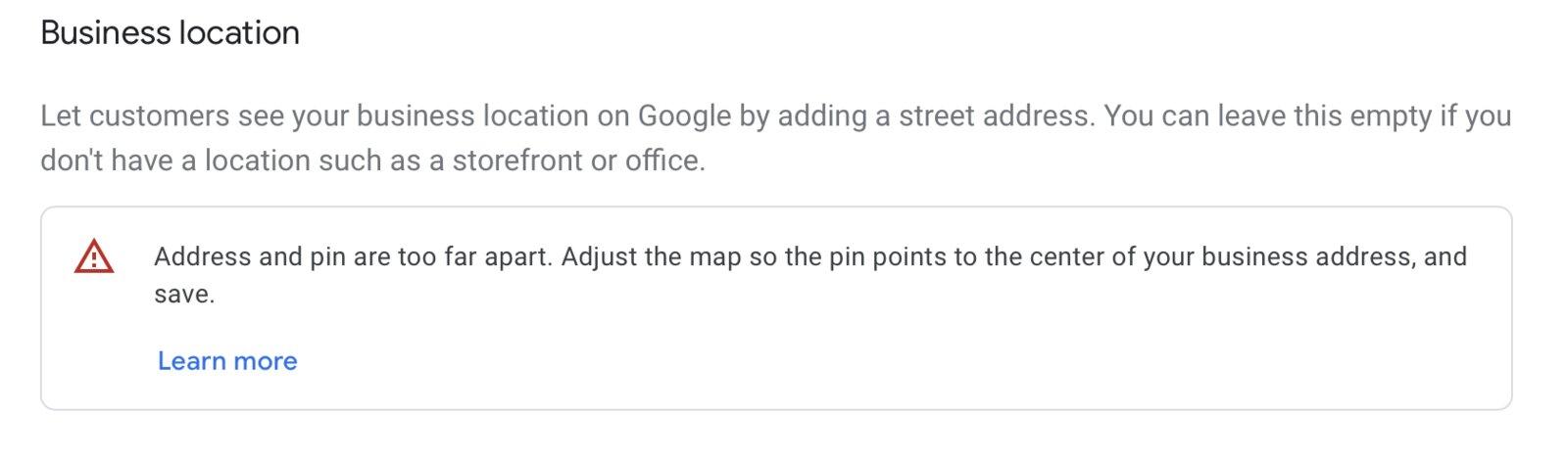 GMB Pin Issue Screenshot.jpg