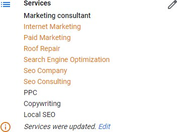 gmb-services.jpg