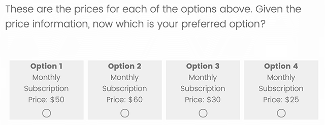 gmb-survey-monthly-pricing-.png