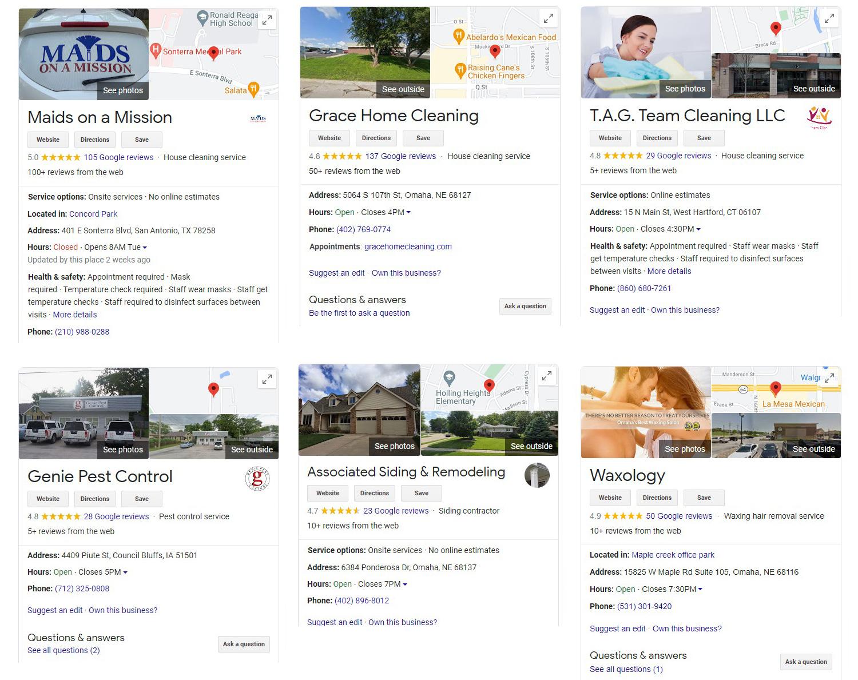 GMB-web-reviews.jpg