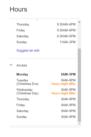Google Access Hours.PNG