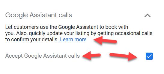 google assistant calls.png