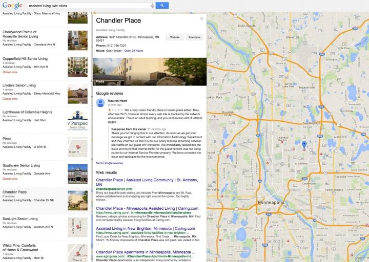 Google assisted living twin cities 8132015.jpg