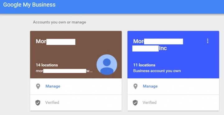 Google Business Account.jpg