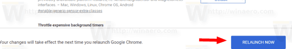Google-Chrome-Relaunch-Button.png