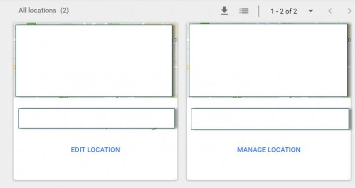 Google Dashboard.jpg