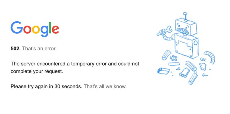 google-down-800x396.png