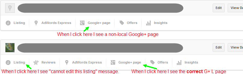google-dupe-issue-feb27-14.png
