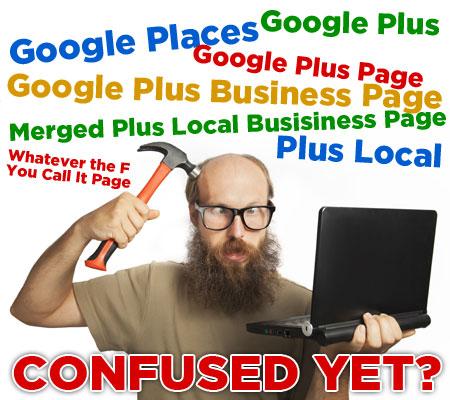 google-local-confused.jpg