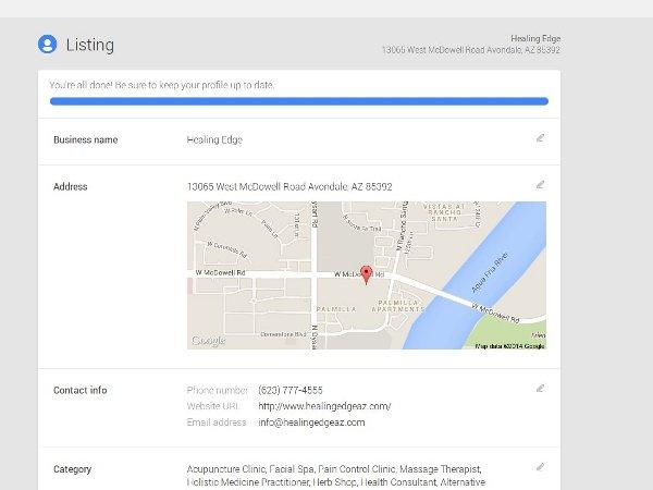Google+-Local-Dashboard.jpg