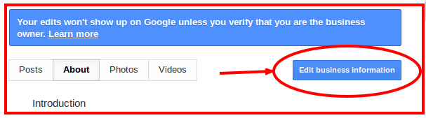 google-local-page-detail-1.png