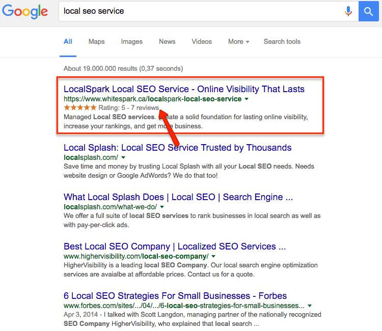 google-local-serps-stars.png