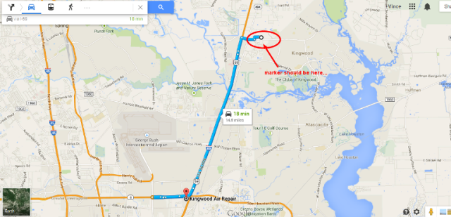 Google Maps 2014-06-28 13-54-55.png