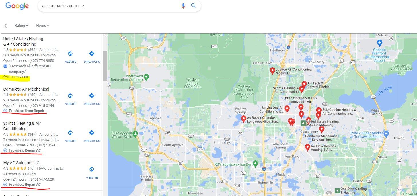 google maps attributes.jpg