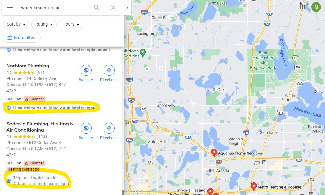google-maps-callouts-website-review.jpg
