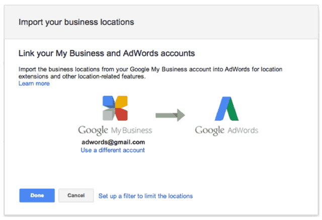 google-my-business-adwords-link-1405426496.png