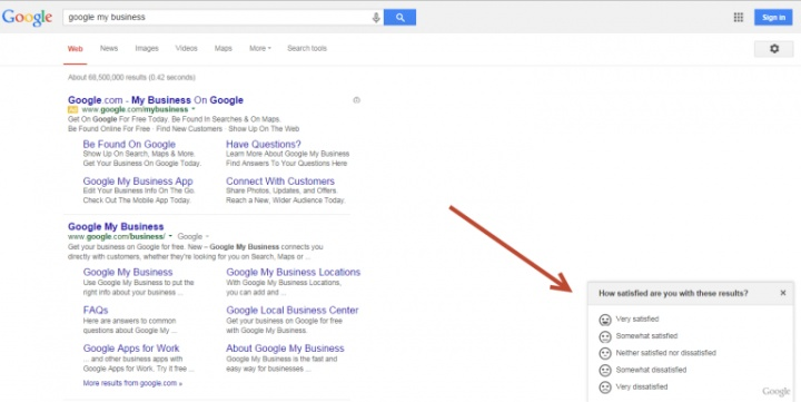 google my business search with feedback box.jpg