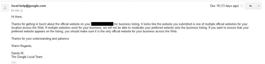 Google- official-website-stance 2012-12-31 15-16-42.jpg