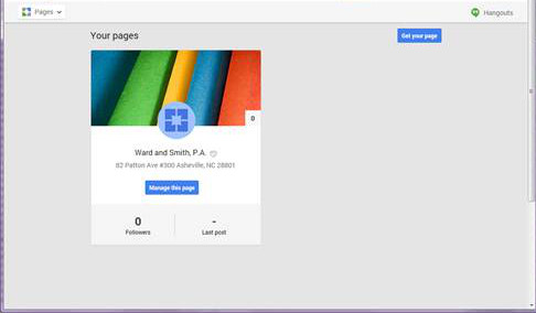 Google-page-mgt-access-AVL.jpg
