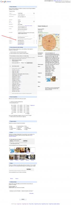 Google Places 2013-07-09 10-04-43.jpg