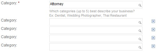 google-places-categories.jpg