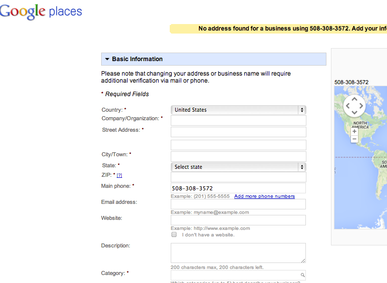 Google Places Dashboard new business.png