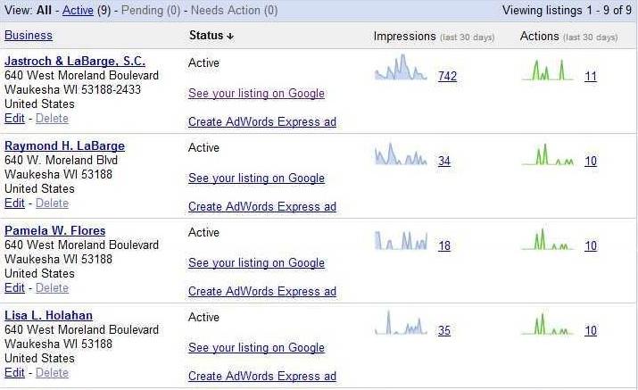 Name:  google-posts-1499251282.png Views: 260 Size:  28.1 KB