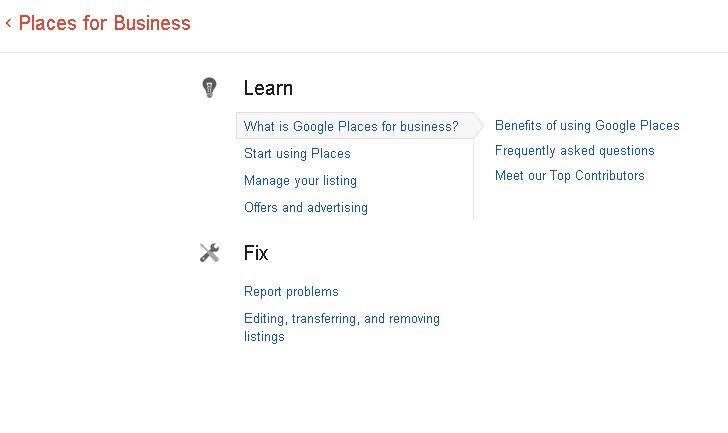 Google Places Help.JPG