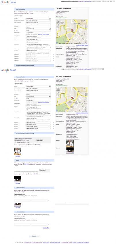 Google Places Nightmare Listing 1.jpg