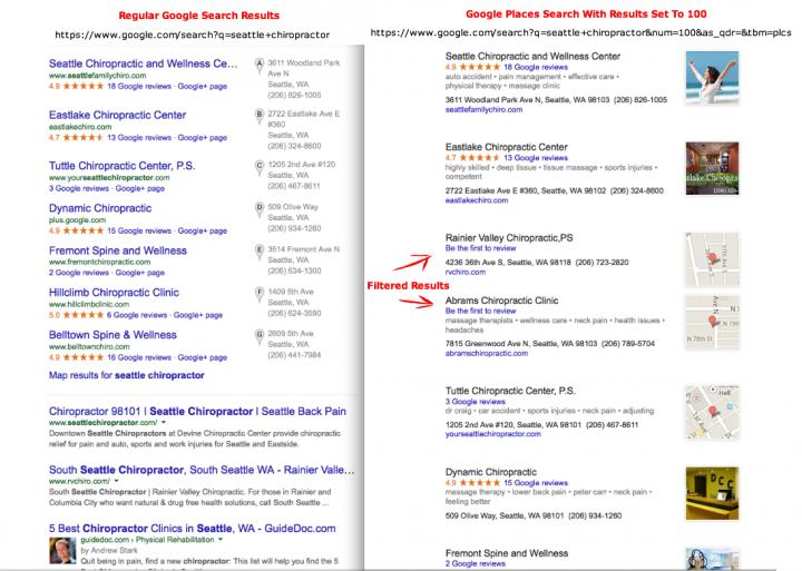 Google-Places-Penalized-Results.jpg