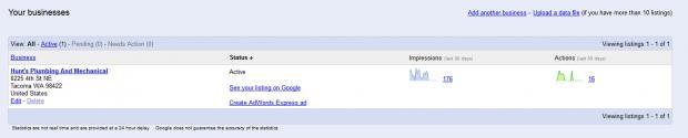 Name:  google review update.JPG Views: 152 Size:  29.8 KB
