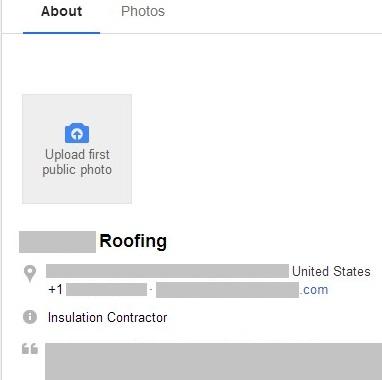 Google Plus Local Listing.jpg