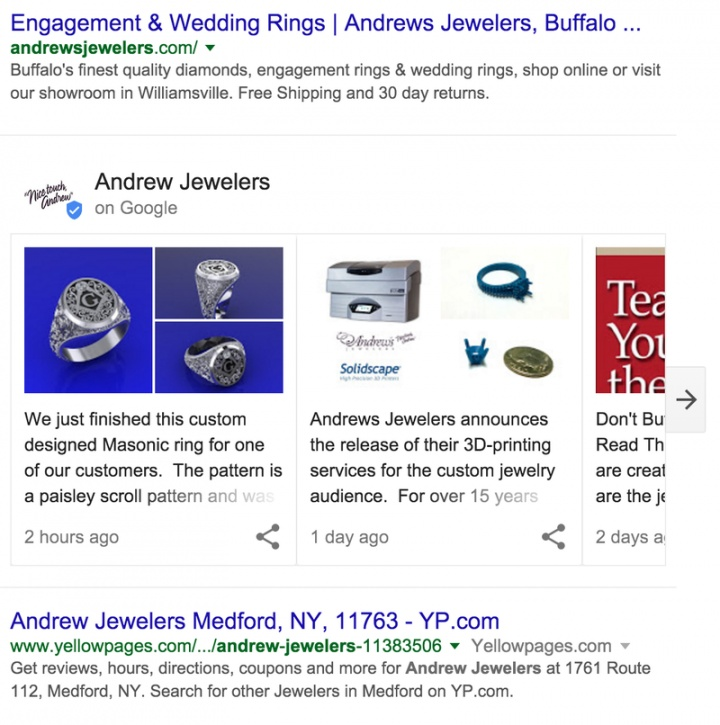 google-posts-screenshot-2.0.jpg