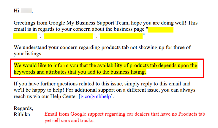 google-products-message.png