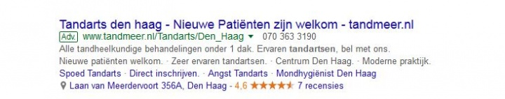 google-reviews-adwords.jpg